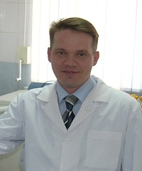 А.с. летов тотальное эндопротезирование при анкилозе тазобедрен сустав